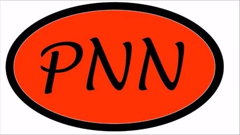 Thumbnail for entry PNN October 30
