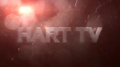 Thumbnail for entry Hart High Board Presentation - 2013