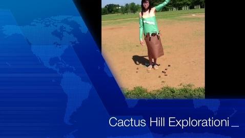 Thumbnail for entry Kapp 1: Native Americans