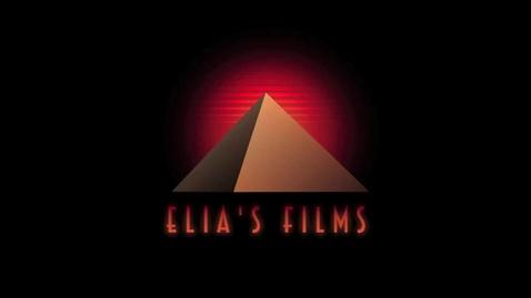 Thumbnail for entry Elia Mendoza - contest video