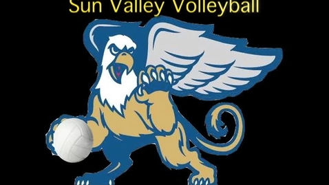 Thumbnail for entry Sun Valley vs. Strath Haven Highlight