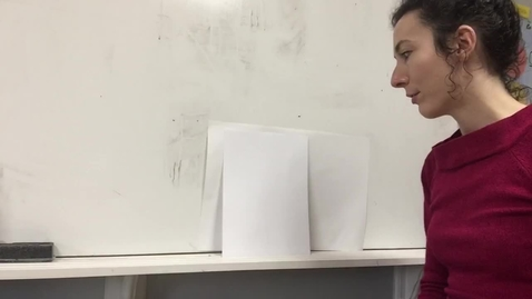 Thumbnail for entry Elementary art (human body)
