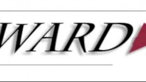 Thumbnail for entry FastForward 9-23-14