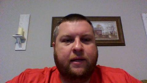 Thumbnail for entry Bradley video
