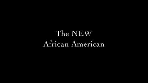 Thumbnail for entry Nnedimma Nwoka's Digital Story