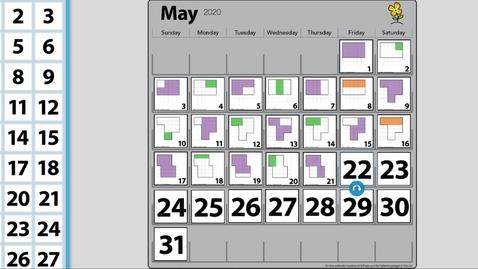 Thumbnail for entry NC May 22
