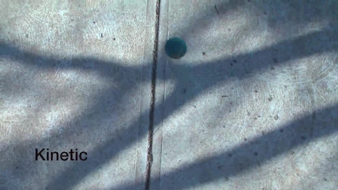 Thumbnail for entry Six Word Story-Sam Korn