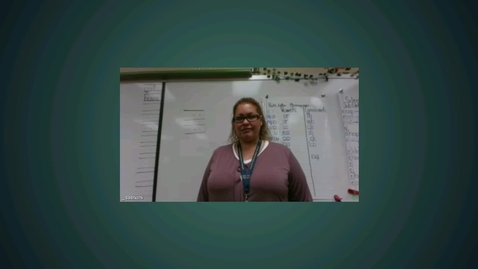 Thumbnail for entry Rec - 31 Mar 2020 9:08 - Ms. Saenz Literacy-kinder.mp4