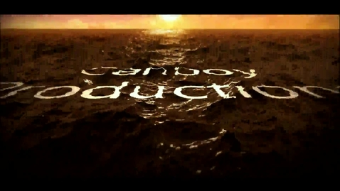 Thumbnail for entry ERHS Clermont Short Film Pursuit