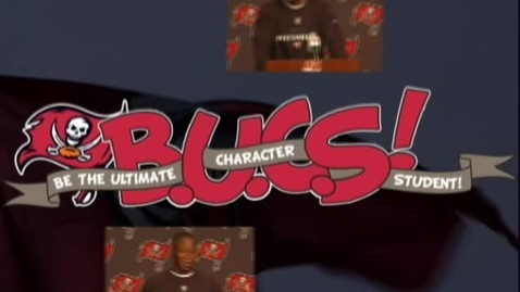 Thumbnail for entry BUCS-Raheem Morris-Week 4