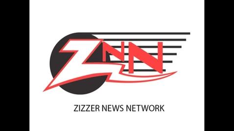 Thumbnail for entry ZNNnews November 14, 2012