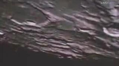 Thumbnail for entry Apollo 11