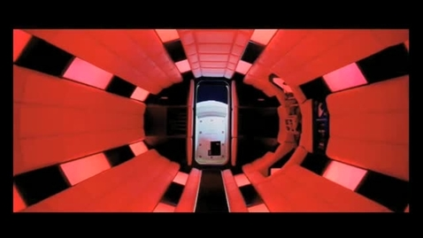 Thumbnail for entry 2001 airlock scene