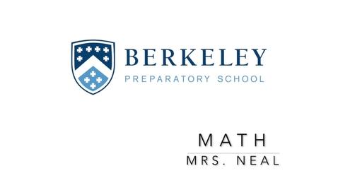 Thumbnail for entry neal.math.9.22 Grade 3
