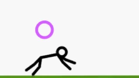 Thumbnail for entry Stykz Animation