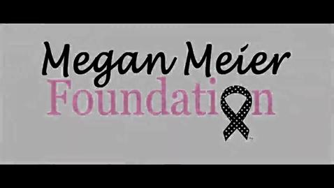 Thumbnail for entry 2013 Megan Meier Foundation Leadership Workshop
