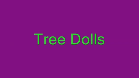 Thumbnail for entry TreeDolls_JasbirJhita
