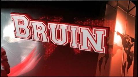 Thumbnail for entry Bruin Broadcast Jan_2012