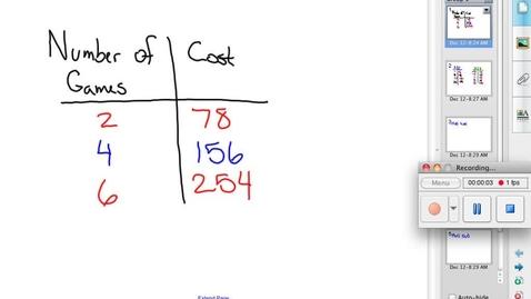 Thumbnail for entry Algebra_3-3