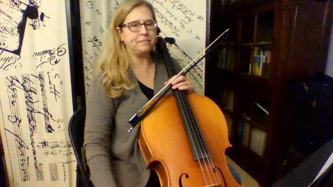 Thumbnail for entry Toccatina Learning Concepts for Cello