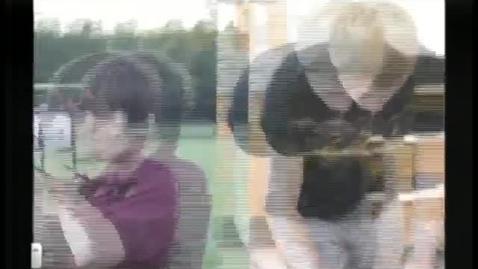 Thumbnail for entry PVTV 2/2/12