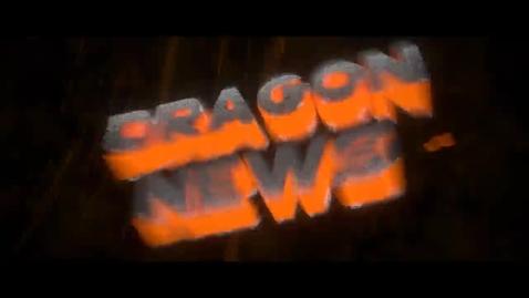 Thumbnail for entry Dragon News Feb 24