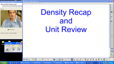 Thumbnail for entry 1.05b - Density Recap and Section 1 Review