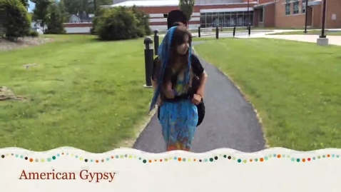 Thumbnail for entry American Gypsy