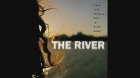 Thumbnail for entry The River