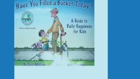 Thumbnail for entry A7 Bucket Fillers