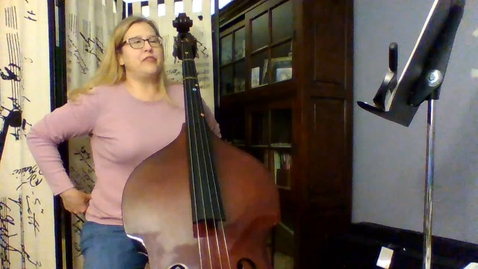 Thumbnail for entry 5th Gr BASS EE Bk Pg 20 Week 5