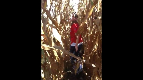 Thumbnail for entry Agriculture in St. Charles, Missouri