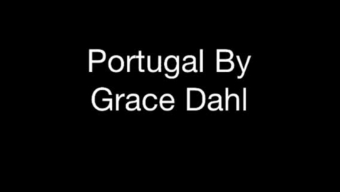 Thumbnail for entry Visit Portugal