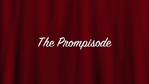 Thumbnail for entry GNN Episode 5