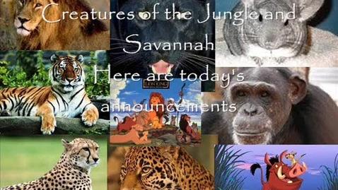 Thumbnail for entry KPJH  10-13-11