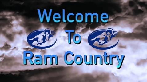 Thumbnail for entry Ladue High School Football Highlight Video