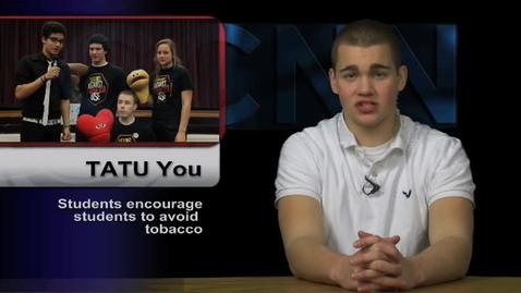 Thumbnail for entry Tatu
