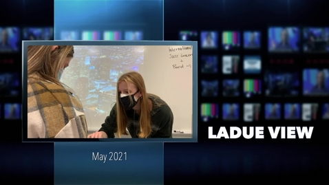 Thumbnail for entry Ladue View - May 2021