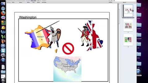 Thumbnail for entry Foreign policy cartoon project11