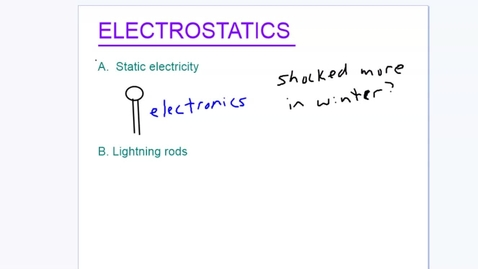 Thumbnail for entry Electrostatics and page 409