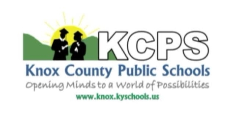 Thumbnail for entry Odyssey of the Mind Recognition - Knox County Board of Education