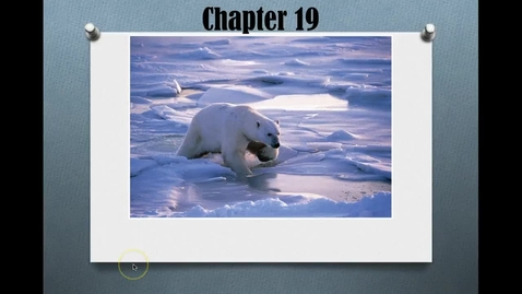Thumbnail for entry 19ABC Global Climate Change