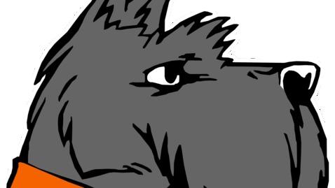 Thumbnail for entry Slave mask