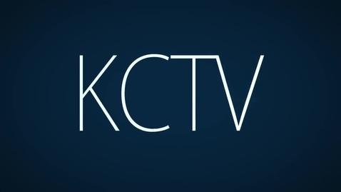 """Thumbnail for entry Klein Collins Drama """"To Kill A Mockingbird"""""""