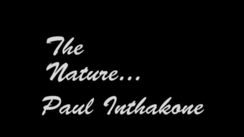 Thumbnail for entry Paul I
