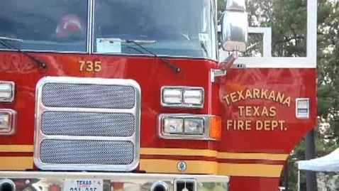Thumbnail for entry Fireman Appreciation