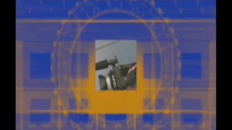 Thumbnail for entry DVTV 10/30/09