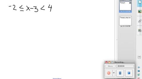 Thumbnail for entry Algebra_5-4