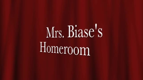 Thumbnail for entry B2S Biase