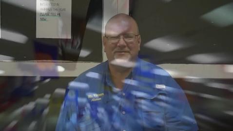 Thumbnail for entry Ag Mechanics Brings Home Grand Champ Honors